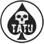 Tactical Armored Tank Unit's Logo