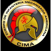 [CIMA] CIMA