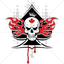 1st Canadian Armor Nuts's Logo