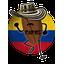 federacion colombiana de parceros