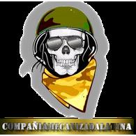 [CML] Compañía Mecanizada Latina