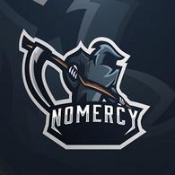 [NOMY] No_Mercy