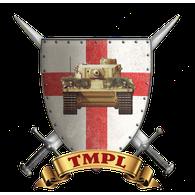 [TMPL] TEMPLARIOS
