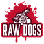RAW DOGS - RDOGS
