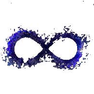 CS7-AO WoT Logo