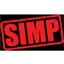 S.I.M.P.