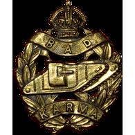 _BK_ Logo